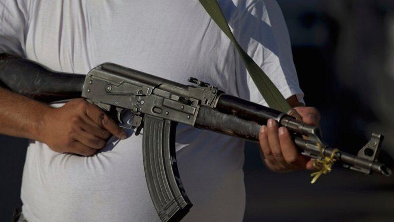 تیراندازی بر اعضای یک خانواده در هرات