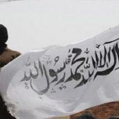 سقوط در دامن افراطگرایی و تروریسم؛ آیندهی امارت طالبانی