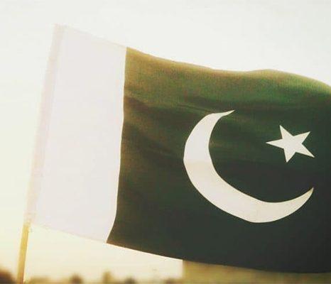 کارکرد بحران در سیاست خارجی پاکستان
