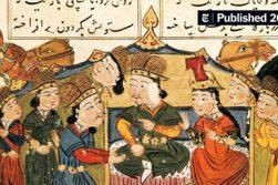 امپراتوری مدارا؛ چگونه بزرگترین فاتح جهان آزادی مذهبی را برای ما به ارمغان آورد