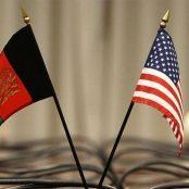 چرا کشورهای متحد افغانستان بد بازی میکنند؟