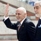 دوام حمایتهای واشنگتن از کابل بیقید و شرط نیست