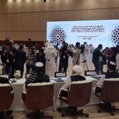 استراتژیهای شکستن بنبست در مذاکرات صلح؛ سازماندهی اقدامات بینالمللی (۱)