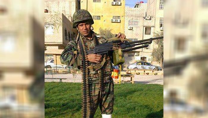 توجه ایران به افغانستان معطوف شده است