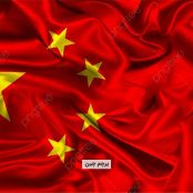 همسایهی سرخ؛ نقش چین در تحولات سیاسی و امنیتی افغانستان