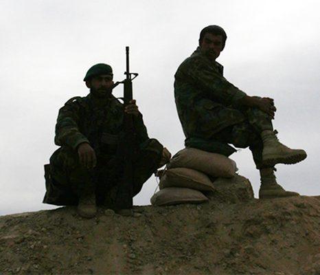 سازمان همکاری شانگهای میتواند طالبان را رام کند