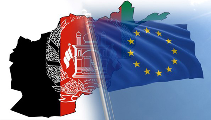 نقش بازیگران خارجی در روند صلح؛ مشوقهای اتحادیه اروپا (۱)