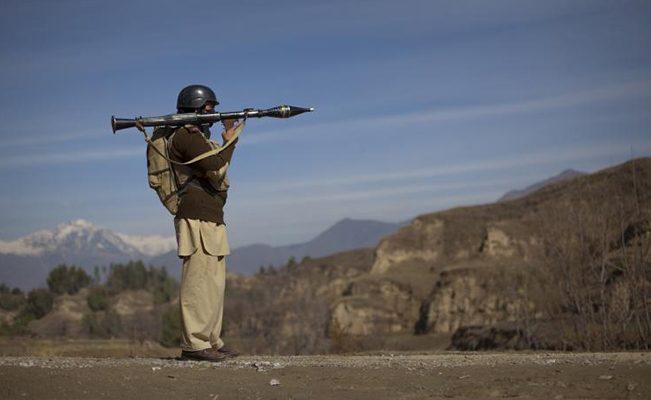 اسلامآباد از کمک به احیای طالبان پشیمان میشود