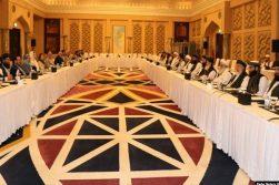 از سرگیری نشستها در دوحه؛ جدی ولی دور از چشم رسانهها