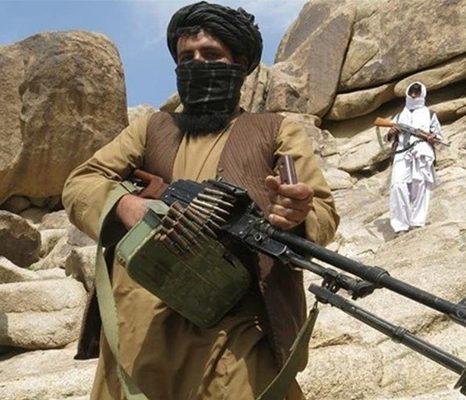 زندگی زیر سلطهی طالبان؛ خدمات ملکی و شهروندی تعطیل شده است