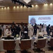 استراتژیهای شکستن بنبست در مذاکرات صلح؛ سازماندهی اقدامات بینالمللی (۲)
