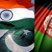 ارتش پاکستان و نگاه عمق استراتژیک به افغانستان