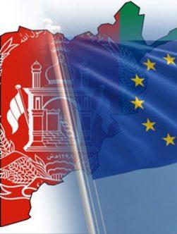 نقش بازیگران خارجی در روند صلح؛ مشوقهای اتحادیه اروپا (۲)