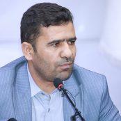 سیدعبدالله هاشمی