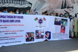 طرح افزایش صدور ویزا