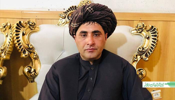 ضیاءالدین اکازی، نماینده مردم بادغیس در پارلمان میگوید که حکومت نیروی کمکی برای مقابله با تهدیدات طالبان در شهر قلعهنو نفرستاده است