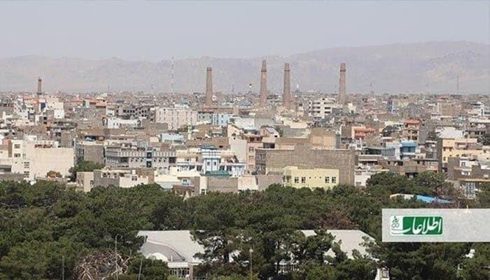 طالبان به دروازههای شهر هرات رسیدهاند