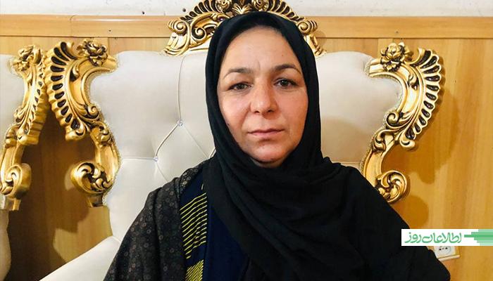مونسه قادری، عضو شورای ولایتی بادغیس میگوید که طالبان بر فعالیت زنان محدودیت وضع کردهاند