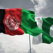 هزینهی دشمنی با پاکستان؛ فروپاشی دولت و جنگ ناتمام