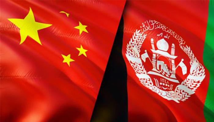 چین در افغانستان؛ تجارت و تروریسم