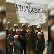 وضعیت آموزش و پرورش در ولسوالیهای زیر کنترل طالبان چگونه است؟
