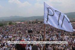 آیا جنبش تحفظ پشتونها برای افغانستان الهامبخش است؟