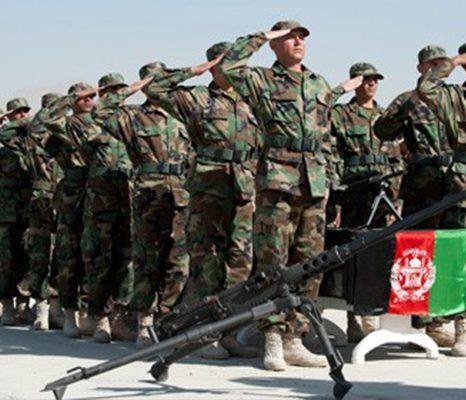 خطر ایدئولوژیکشدن جنگ