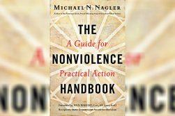 درامدی بر «مقاومت عاری از خشونت» (1)