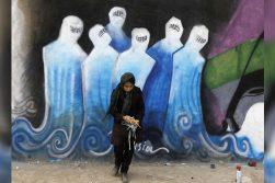 حاکمیت دوبارهی طالبان؛ ضرورت پیوند مسأله زنان افغان با سایر زنان جهان