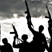 جریانهای افراطگرا؛ برنده واقعی منازعهی افغانها