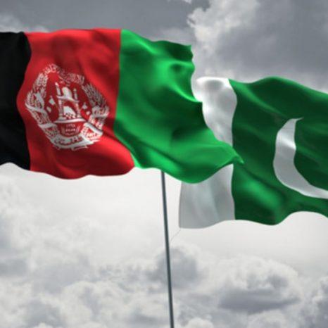 کارزار «پاکستان را تحریم کنید»