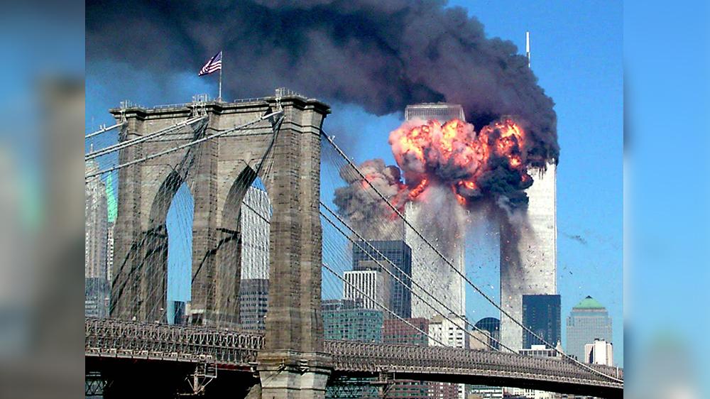 پیامدهای جهانی ۱۱ سپتامبر؛ بیست سال بعد