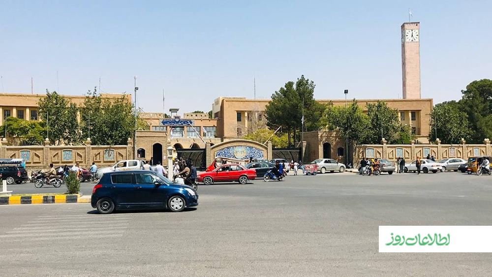 گروه طالبان در هرات چندین تن را به اتهام شرکت در اعتراضها بازداشت کردهاند.