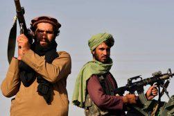 ایالات متحده باید در روابط خود با پاکستان تجدیدنظر کند